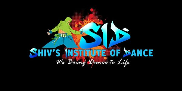 SHIV'S INSTITUTE OF DANCE